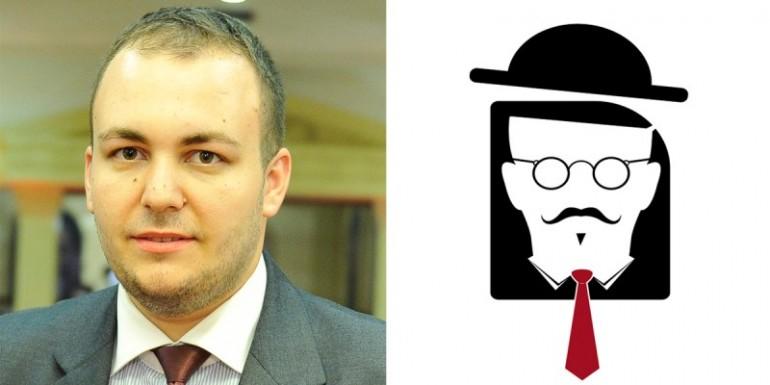 interviu iqads printescu